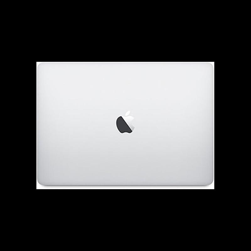 MacBook Pro (13-inch) Retina Touch Bar i5 - 2,3GHz - 16GB - 512GB SSD - Iris 655 - Big Sur