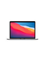 MacBook Pro (13-inch) Retina i5 - 2,0GHz - 8GB - 256GB SSD - Iris 540 - Big Sur