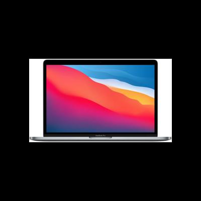 MacBook Pro (13-inch) Retina i5 - 2,3GHz - 8GB - 256GB SSD - Iris 640 - Big Sur