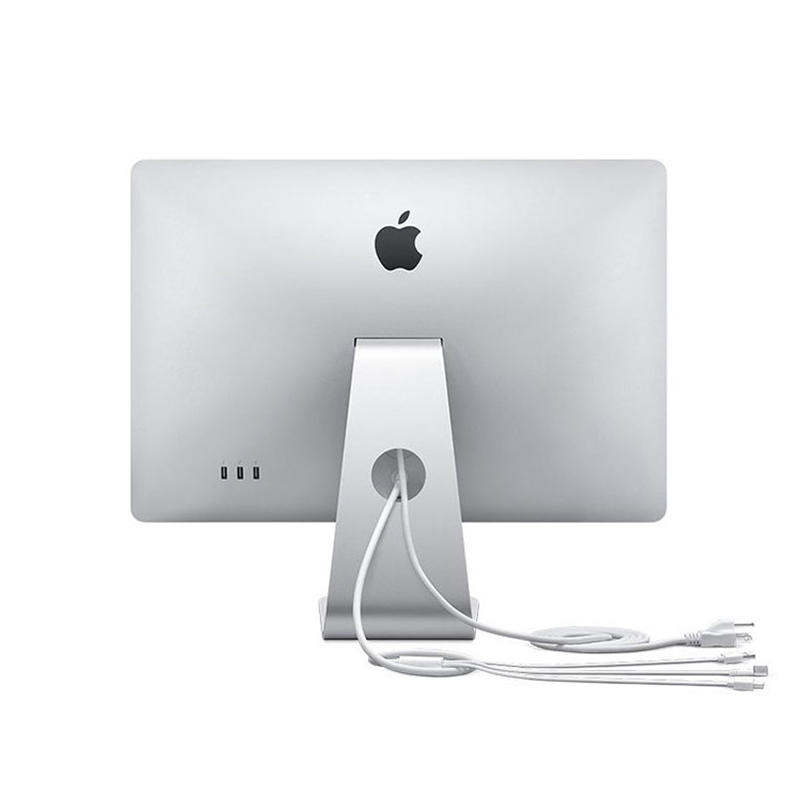 Cinema Display LED (24-inch)