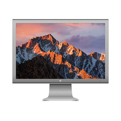 Cinema Display (30-inch)