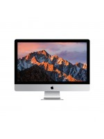iMac (21,5-inch) i5/2,5GHz/4GB/500GB/AMD