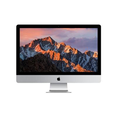 iMac (21,5-inch) i5/2,5GHz/8GB/500GB/AMD