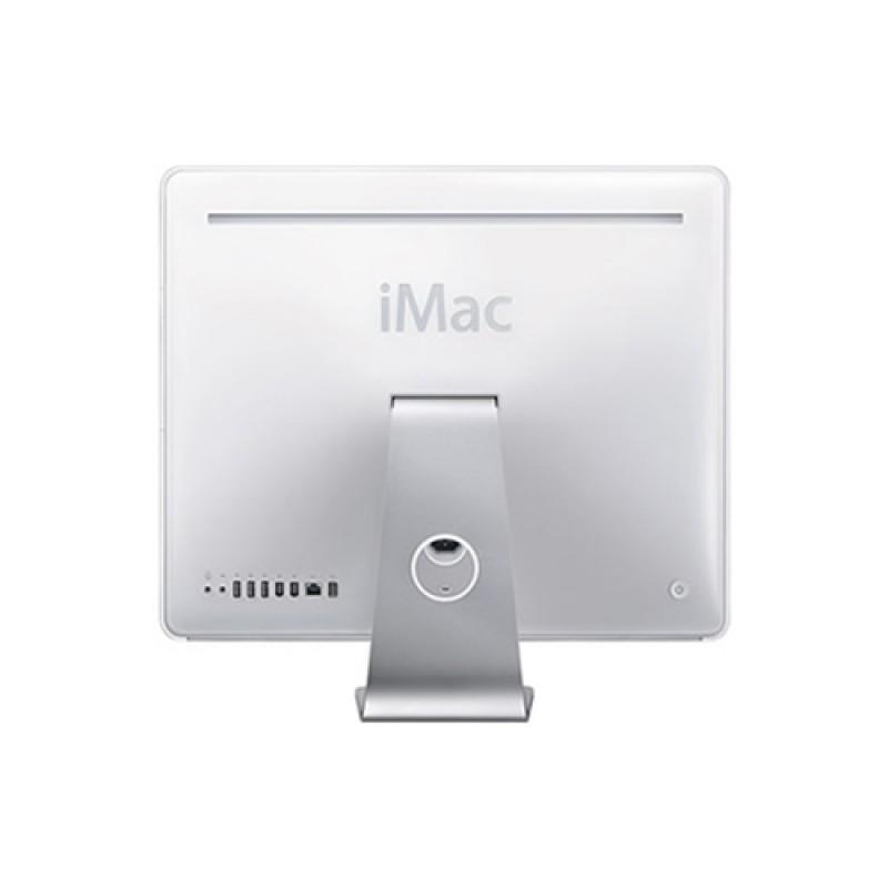 iMac (24-inch) 2,16GHz/2GB/250GB/NVIDIA