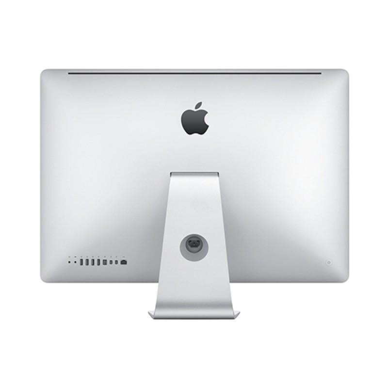 iMac (27-inch) i3 3,2GHz verkrijgbaar vanaf: