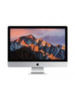 iMac Slim (27-inch) order klant