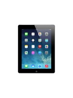 iPad 3 32GB Black