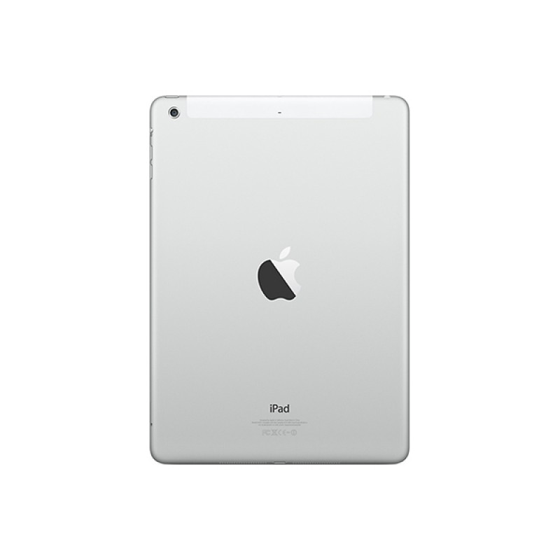 iPad Air 4G 128GB Space Gray