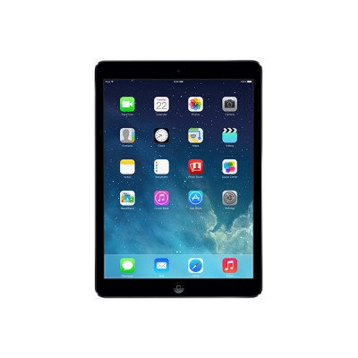 iPad Air 128GB Space Gray