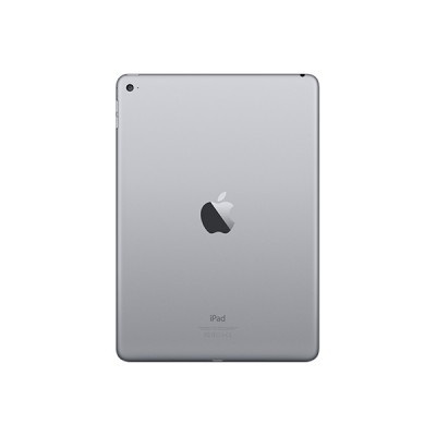 iPad Air 16GB Space Gray