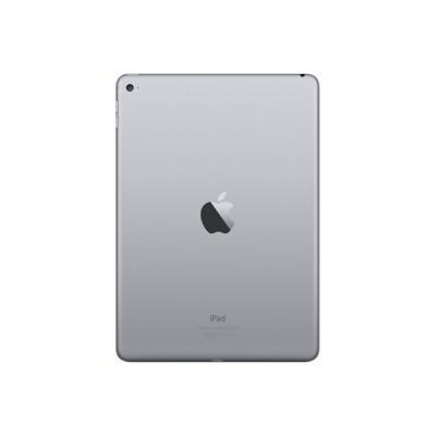 iPad Air 16GB Space Gray