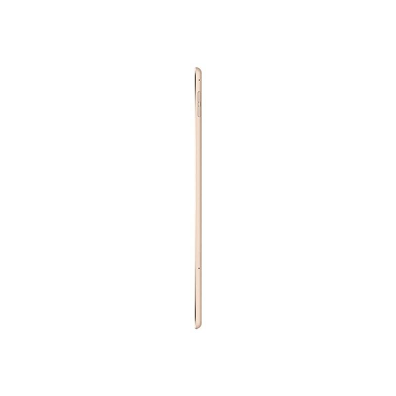 iPad Pro (9,7-inch) 128GB Rose Gold