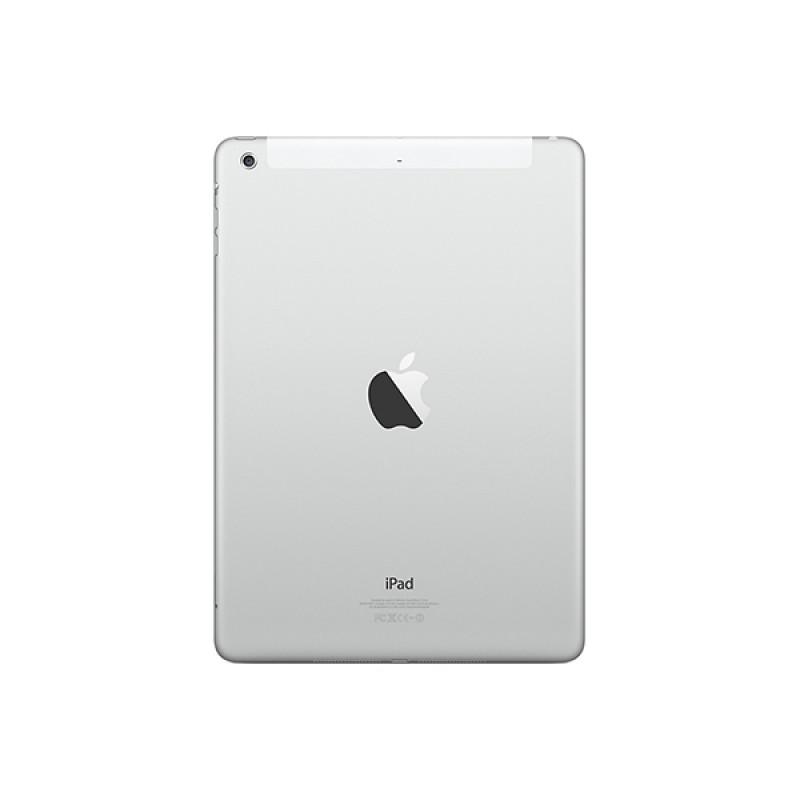 iPad Air 2 4G 16GB Silver