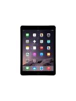 iPad Pro (9,7-inch) 128GB Space Gray