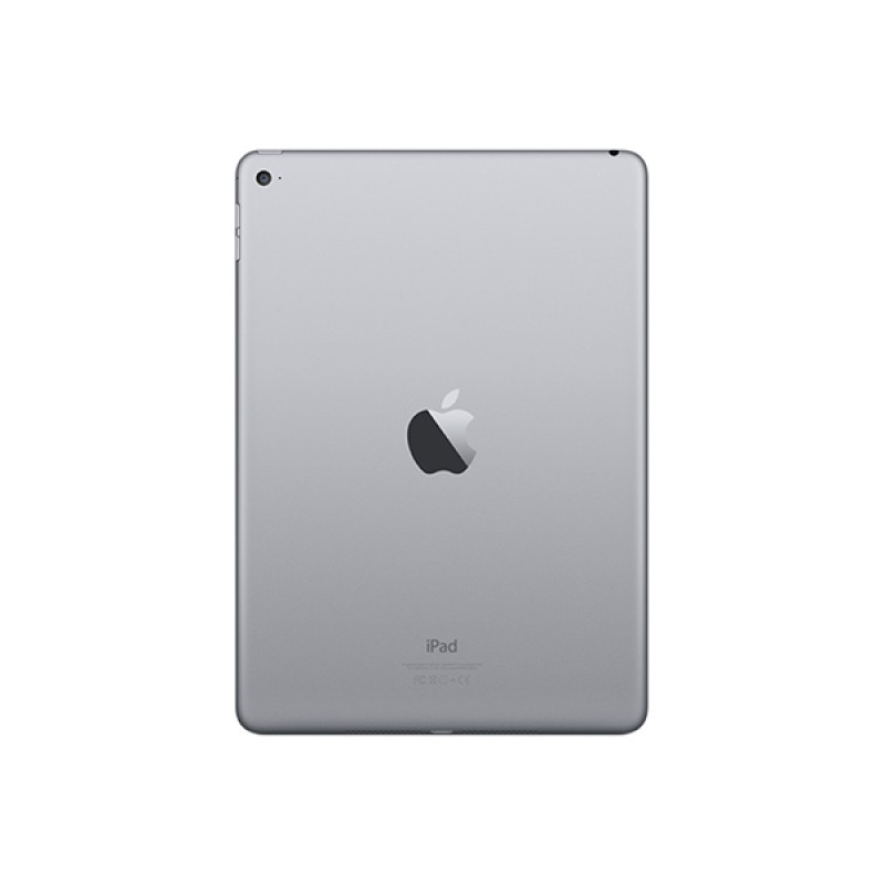 iPad Air 2 64GB Space Gray