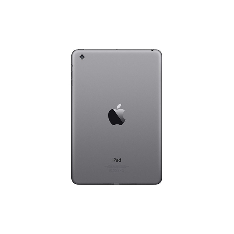 iPad Mini 2 32GB Space Gray