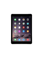 iPad Pro 4G (10,5-inch) 64GB Space Gray