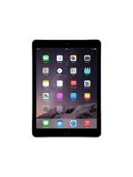 iPad Pro 4G (12,9-inch) 128GB Space Gray