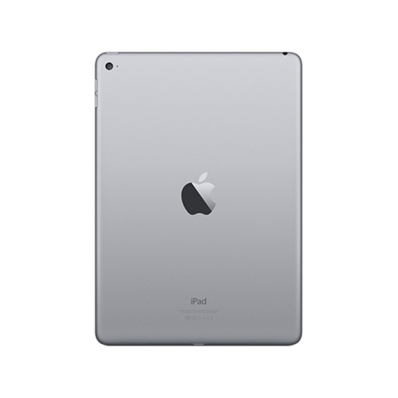 iPad Pro (12,9-inch) 32GB Space Gray