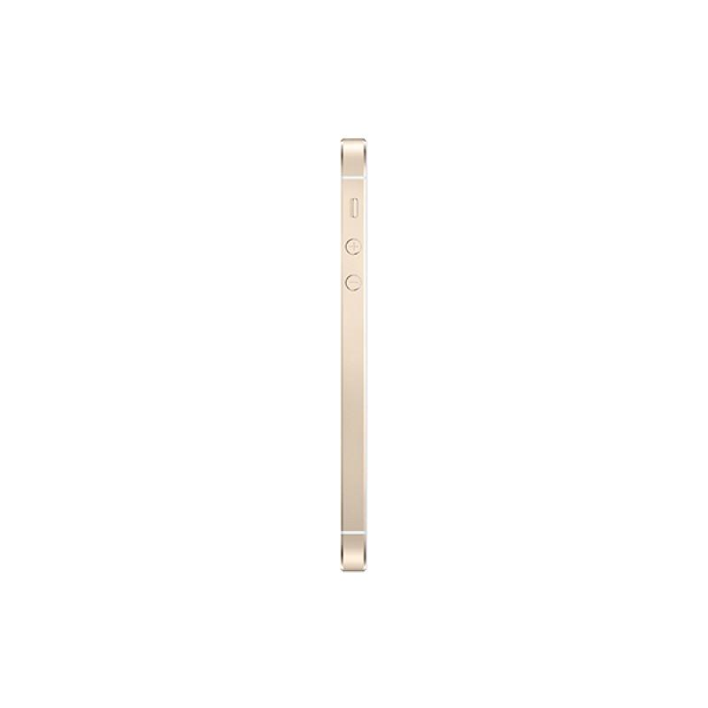 iPhone SE - Gold verkrijgbaar vanaf:
