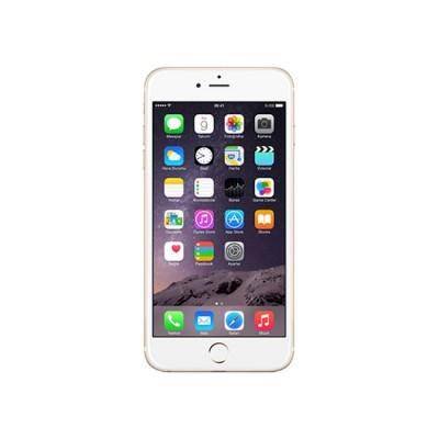 iPhone 6S Plus - Gold verkrijgbaar vanaf: