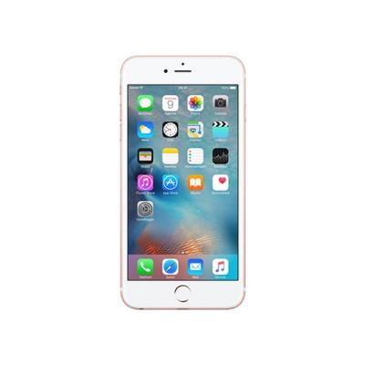 iPhone 6S Plus - Rose Gold verkrijgbaar vanaf: