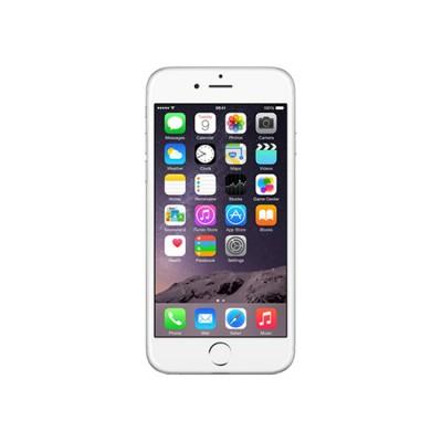 iPhone 6S Plus - Silver verkrijgbaar vanaf:
