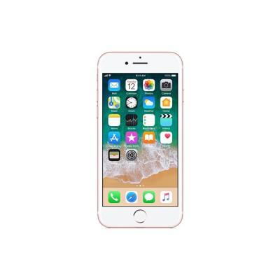 iPhone 7 - Rose Gold verkrijgbaar vanaf: