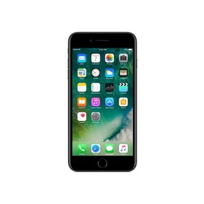 iPhone 7 Plus - Black verkrijgbaar vanaf: