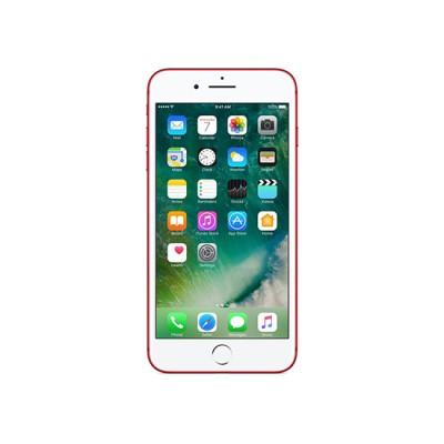 iPhone 7 Plus - Red verkrijgbaar vanaf: