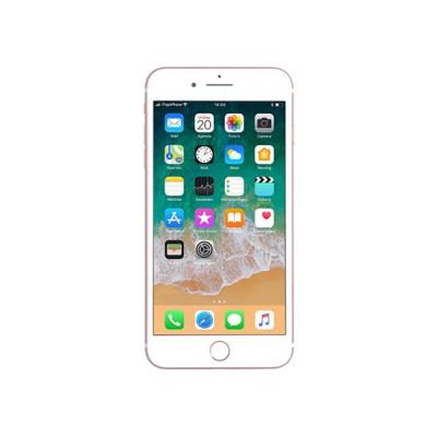 iPhone 7 Plus - Rose Gold verkrijgbaar vanaf: