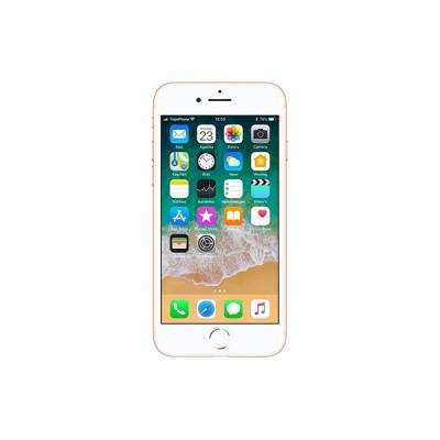 iPhone 8 - Gold verkrijgbaar vanaf: