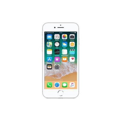 iPhone 8 - Silver verkrijgbaar vanaf: