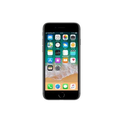 iPhone 8 - Space Gray verkrijgbaar vanaf:
