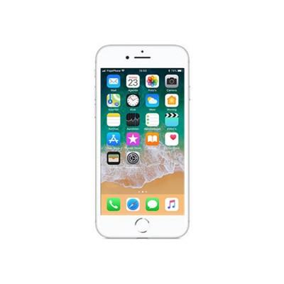 iPhone 8 Plus - Silver verkrijgbaar vanaf: