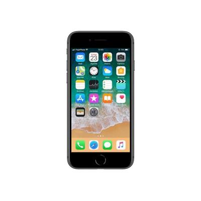 iPhone 8 Plus - Space Gray verkrijgbaar vanaf:
