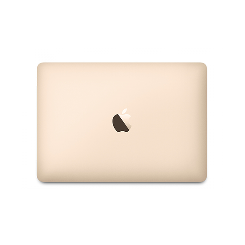 MacBook (12-inch) Retina M/1,3GHz/8GB/512GB-SSD/Intel