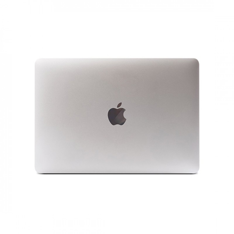 MacBook (12-inch) Retina M7/1,3GHz/8GB/512GB-SSD/Intel