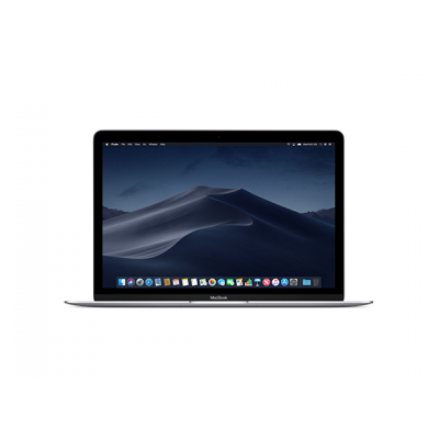 MacBook (12-inch) Retina M7/1,3GHz/8GB/512GB-SSD/Intel