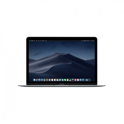 MacBook (12-inch) Retina M/1,2GHz/8GB/512GB-SSD/Intel