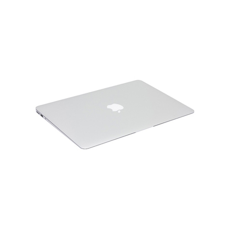 MacBook Air (11-inch) i5/1,7GHz/4GB/128GB-SSD/Intel