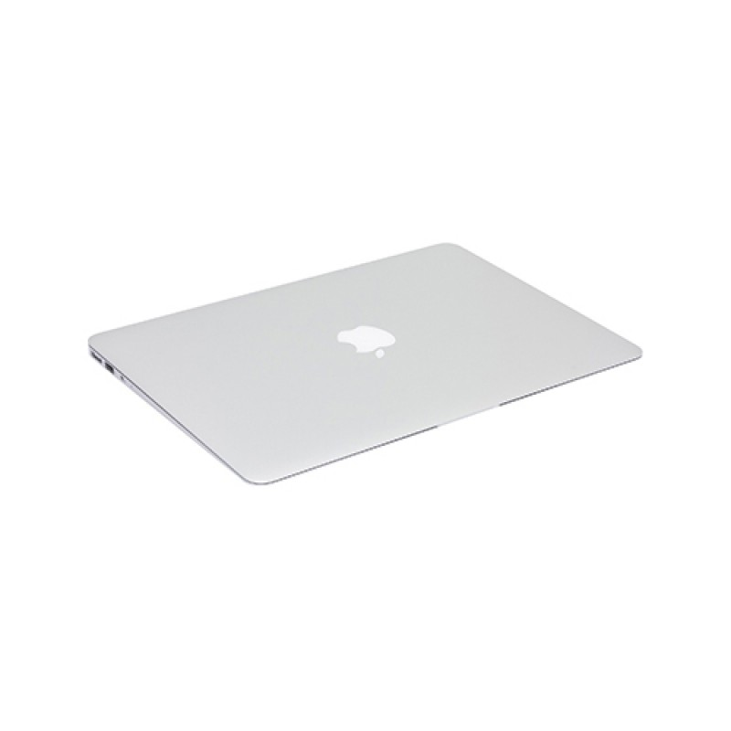 MacBook Air (13-inch) 2,13GHz/4GB/256GB-SSD/NVIDIA