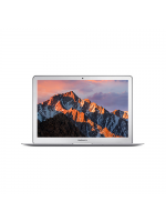 MacBook Air (13-inch) i5/1,6GHz/4GB/128GB-SSD/Intel M. Harbers