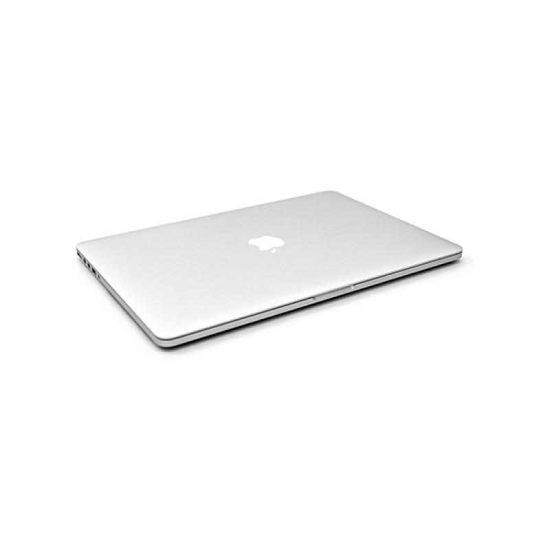 MacBook Pro (13-inch) Retina i5/2,6GHz/8GB/256GB-SSD/Intel