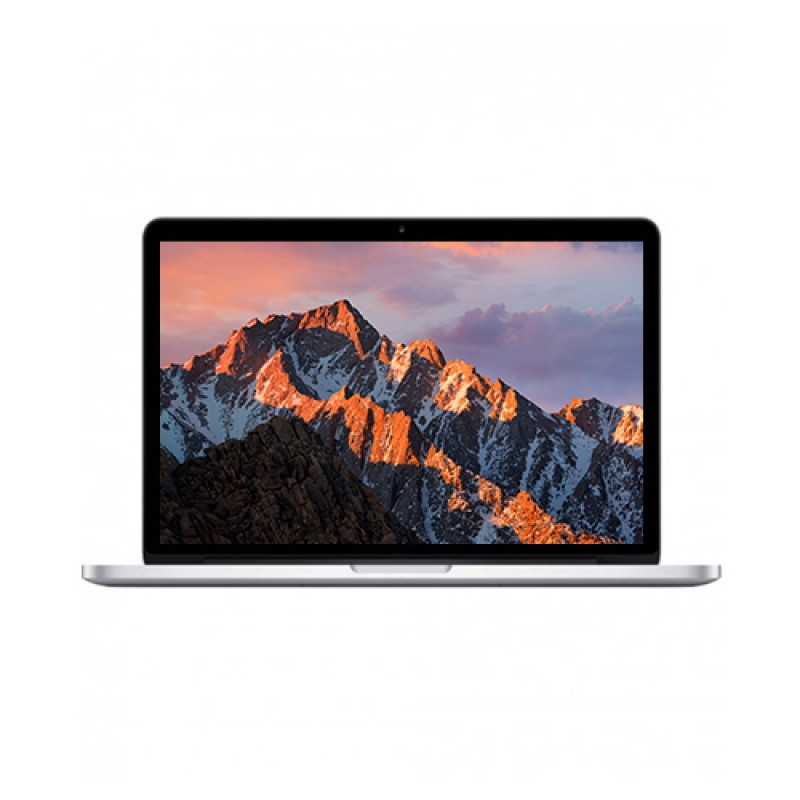 MacBook Pro (15-inch) Retina i7/2,2GHz/16GB/1TB-SSD/Intel