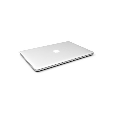 MacBook Pro (15-inch) Retina i7/2,5GHz/16GB/512GB-SSD/AMD