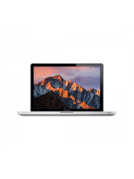 MacBook Pro (13-inch) i5/2,5GHz/8GB/480GB-SSD/Intel