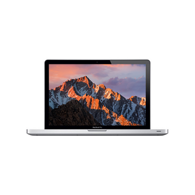 MacBook Pro (13-inch) i5/2,3GHz/4GB/320GB/Intel