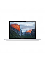 MacBook Pro (15-inch) i7/2,2GHz/8GB/480GB-SSD/Radeon