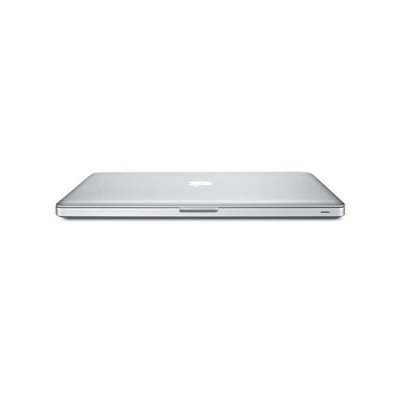 MacBook Pro (13-inch) i5/2,5GHz/16GB/256GB-SSD/Intel
